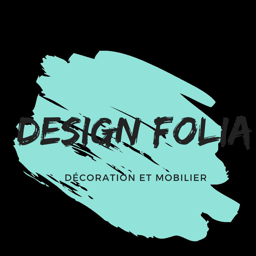 Designfolia