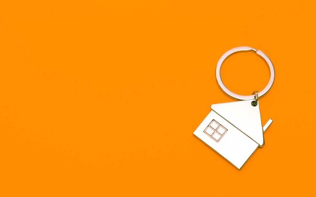 Faire un prêt pour acheter un bien immobilier