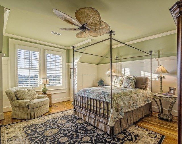 Réalisez vous-même la décoration intérieure de la maison pour un design au top