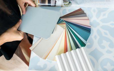 Aménager votre intérieur grâce à l'expertise d'un architecte d'intérieur