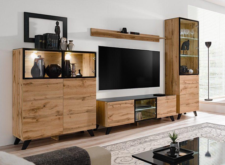 Quels sont les avantages d'acheter des meubles en ligne ?