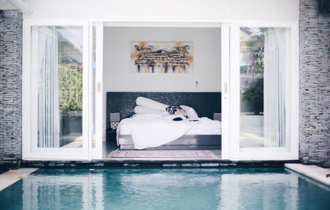 Comment créer une décoration luxueuse pour pas cher chez soi ?